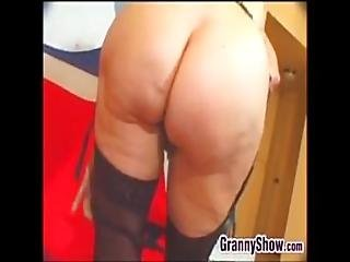 Grannyypp