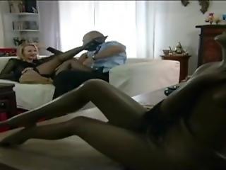 Suck My Priveate Dick