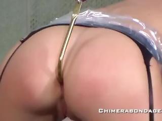 Chimera Bondage 91