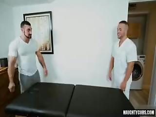 kemény ts pornó