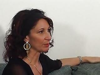 Anal, Italian