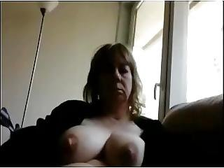 Compilation Of Boobs Nipples And Mature Women