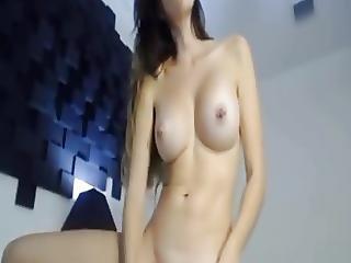Hot Wife Fucked