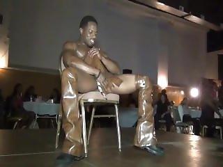 lul, ebbehout kleur sex, stripper, plagen