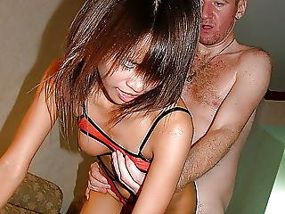 Pattaya Cherry Squeeze 1