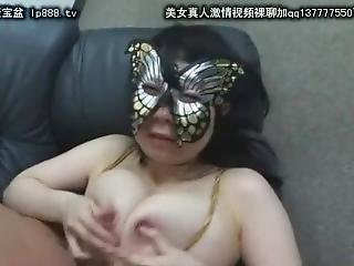 Spankbang_juicy+tits+and+ass+on+a+masked+shiori+with+her+friend