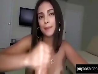 Priyanka Chopra In Pornography 2018