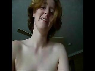 Absolutely Love Her Perky Titties