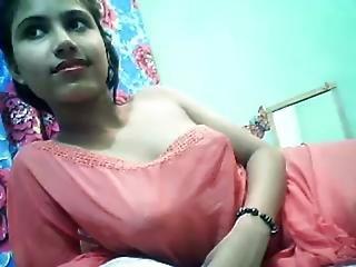 amatör, bröst, knullar, hem, hemmagjord, indianska, sexig, sex, webcam