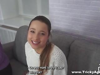 Taissia Shanti