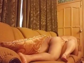 Sexy Desi Nri Wife Fucking
