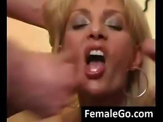 Rape Mom Sons Incest Rape Drunk Anal Pussy