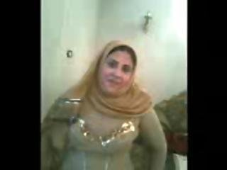 Zainab Egypt Zagazig Sex Arabic Voice Tel - 00200201273439879--00200201002041270