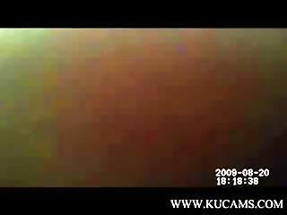 Real Female Doctor Dick Exam 2 Foxy Nudist Doggyfuck Kane Boyfriendnudes Traci