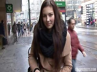 Czechstreets.e81.xxx.sd