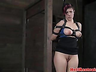 Russian hardcore and fucking pics