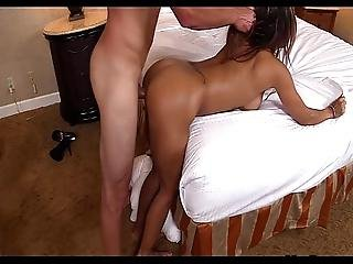 Marvellous Latin In Action - Hothotcams.com