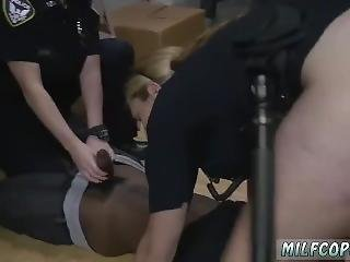 Katherine-blonde Milf Hd White Girl Interracial Homemade And