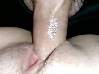 So Tight & Wet I Love Teen Pussy!!