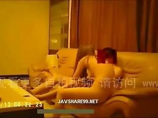 Chinese Sex Scandal With Beautiful Model. Watch More Video At Javhd88.net