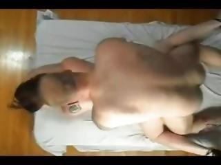 Wife Redhead Cuckold