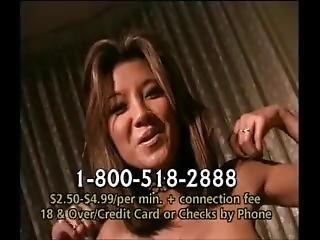 Kobe Tai Phone Sex Ad