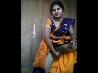 Desi Indian Xxx Video Desi Village Sex Video