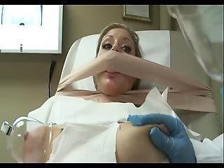 πρόστυχο πορνό ταινίες
