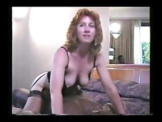 Amaterski swingeri porno cijevi