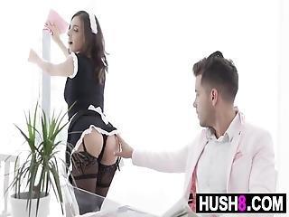 szállodai szobalány szexvideók tapogatós anya pornó