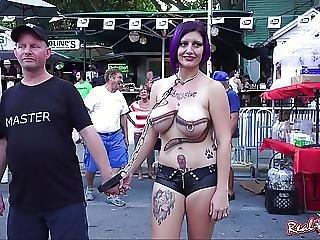Grosse Titten, Titte, Fantasie, Flashing, öffentlich, Jugendliche
