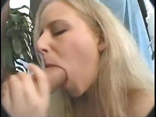Susie Haines Footjob And Fucked