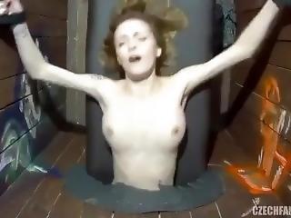 creme, creampie, ejaculação, penetração dupla, gangbang, madura, milf, orgia, penetração, foda a três
