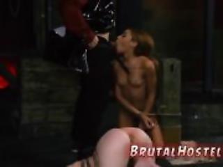 amatoriale, pompini, bondage, dominazione, sburrata in faccia, fetish, orale, sexy, bagno