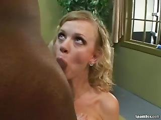 Bang My White Tight Ass - Hayley Rivers