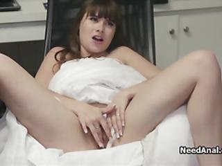 Hardcore emo porno gej