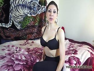 domowe filmy gejowskie sex tumblr