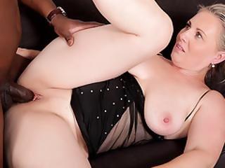 hardcore międzyrasowy seks nastolatków gorące duże cipki pic