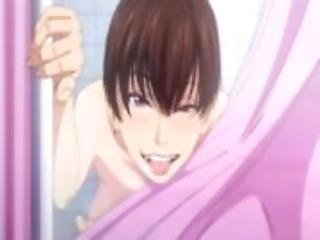 Hentai Anime  Hentai Anime Part 2 Search hentaifan(Dot)ml