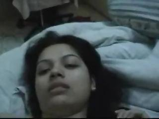 Indian Girl Do Sex In Very Hot Style