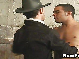 Latino Guy Kinky Action And Hard Ass Sex
