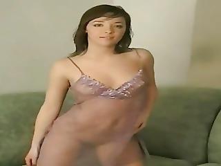 Nude pussy kroha alexandra