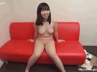 Bonbonme.com - Gachinco_gachip297 4