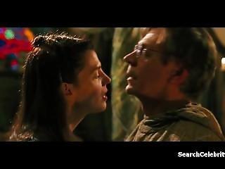 Macha Grenon - L Age Des Tenebres (2007) - 2