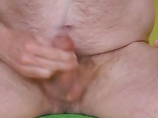 Masturbation Avec Ejaculation