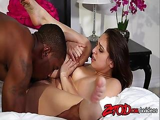 Sara-luvv-destroyed-by-her-stepbrothers-big-black-dick-720p-tube-xvideos