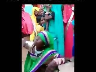 Woman Fuck On Wedding Dances