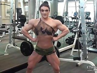 Jeannie_roosa_workout