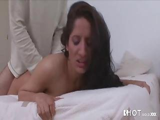 Hotgold Banging The Bride On Wedding Day