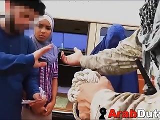ametérské, arab, armáda, velké dudy, kuřba, prsaté, péro, hardcore, prostitutka, skutečnost